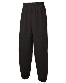 Cotton Max 9.7 Oz. Fleece Pant