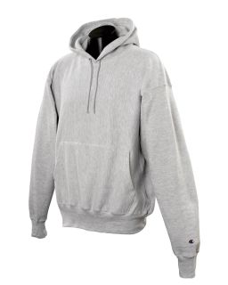 Reverse Weave® 12 Oz. Pullover Hood