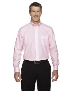 Men's Crown Collection™ Banker Stripe