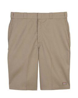 Men's 8.5 Oz. Multi-Use Pocket Short