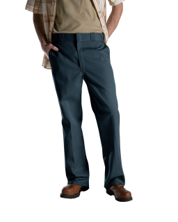 Men's 8.5 Oz. Twill Work Pant