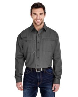 Mens Mason Shirt