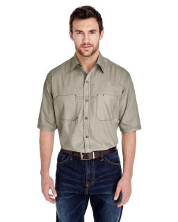 Mens Guide Shirt