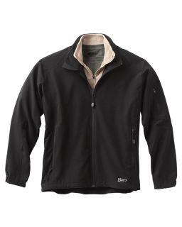 Mens Baseline Jacket