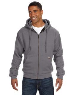 Mens Crossfire Powerfleece™ Fleece Jacket