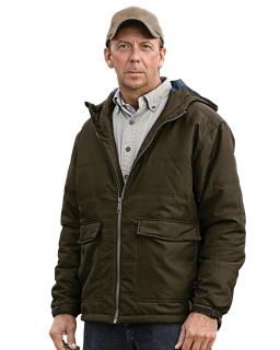 Mens Trooper Jacket