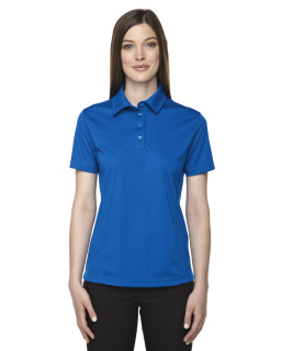 Ladie's Eperformance™ Shift Snag Protection Plus Polo