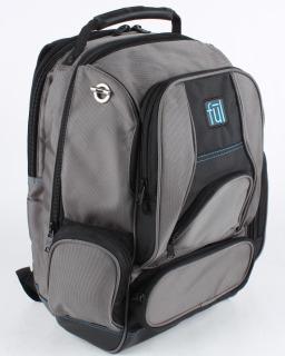 Alleyway Groundbreaker Backpack
