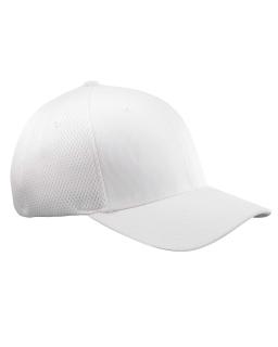 Adult Ultrafibre And Airmesh Cap