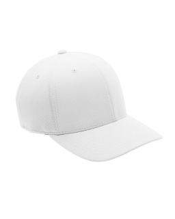 Adult Cool & Dry® Mini pique Performance Cap