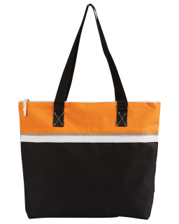 Muse Convention Tote