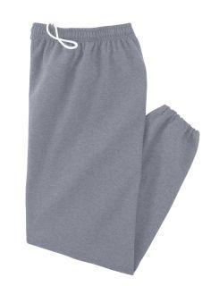 Adult Heavy Blend™ 8 Oz., 50/50 Sweatpants