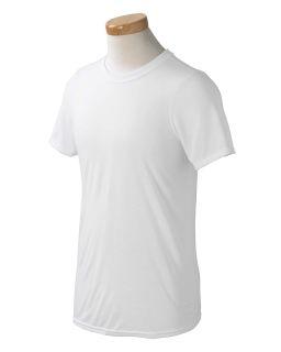 Adult Performance® 5 Oz. T-Shirt