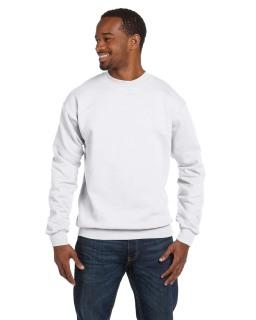Adult Premium Cotton® 9 Oz. Ringspun Crew