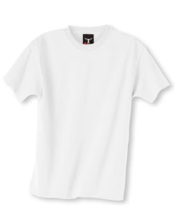 Youth 6.1 Oz. Beefy-T®