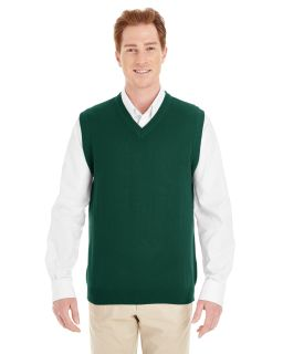 Men's Pilbloc™ V-Neck Sweater Vest