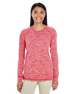 Ladie's Electrify 2.0 Long-Sleeve