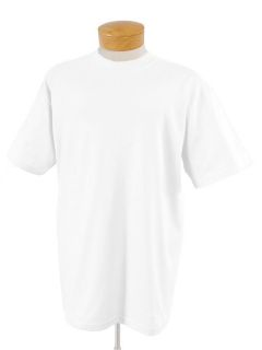 Youth 5.6 Oz., Dri-Power® Active T-Shirt