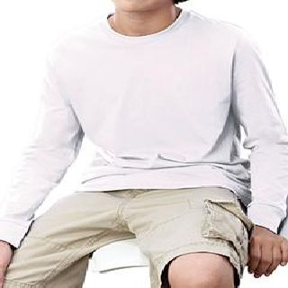 Youth Long-Sleeve T-Shirt