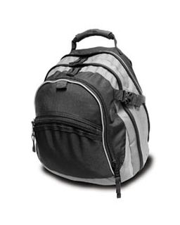 Union Sq Backpack