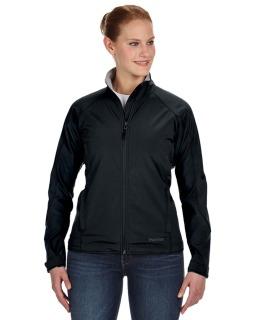 Ladie's Levity Jacket