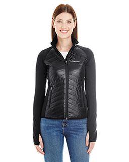 Ladie's Variant Jacket