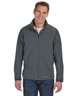 Men's Approach Jacket