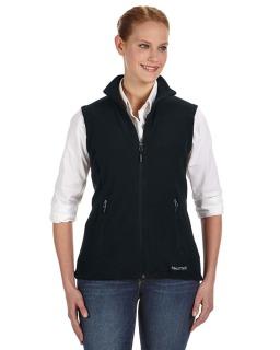 Ladie's Flashpoint Vest