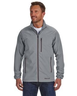 Men's Tempo Jacket