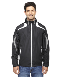 Men's Impact Active Lite Colorblock Jacket