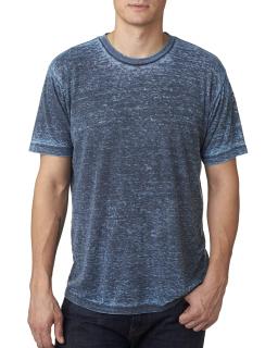 Adult Acid Wash T-Shirt