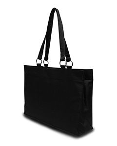 Stephanie Large Game Day Tote