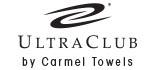 ultraclub-by-carmel-towel