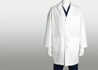 38 In 4 Pocket Mr Barco Lab