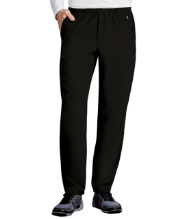 Barco One Men's Athletic Jogger Pant