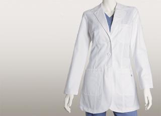 Barco Grey's Anatomy Women's Lab Coat