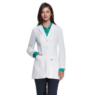 Barco Grey's Anatomy Women's Lab Coat