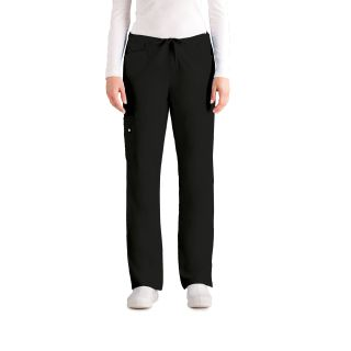 Barco Grey's Anatomy Signature Women's April Pant