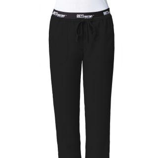 Barco Grey's Anatomy Active Women's Drawstring Pant
