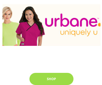 Urbane Outfits