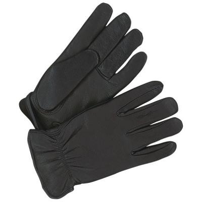 Driver / Roper Gloves