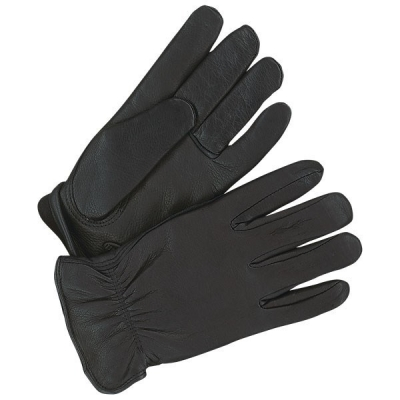 Driver / Roper Gloves (Lined)