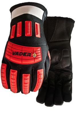 Vader Flame Resistant