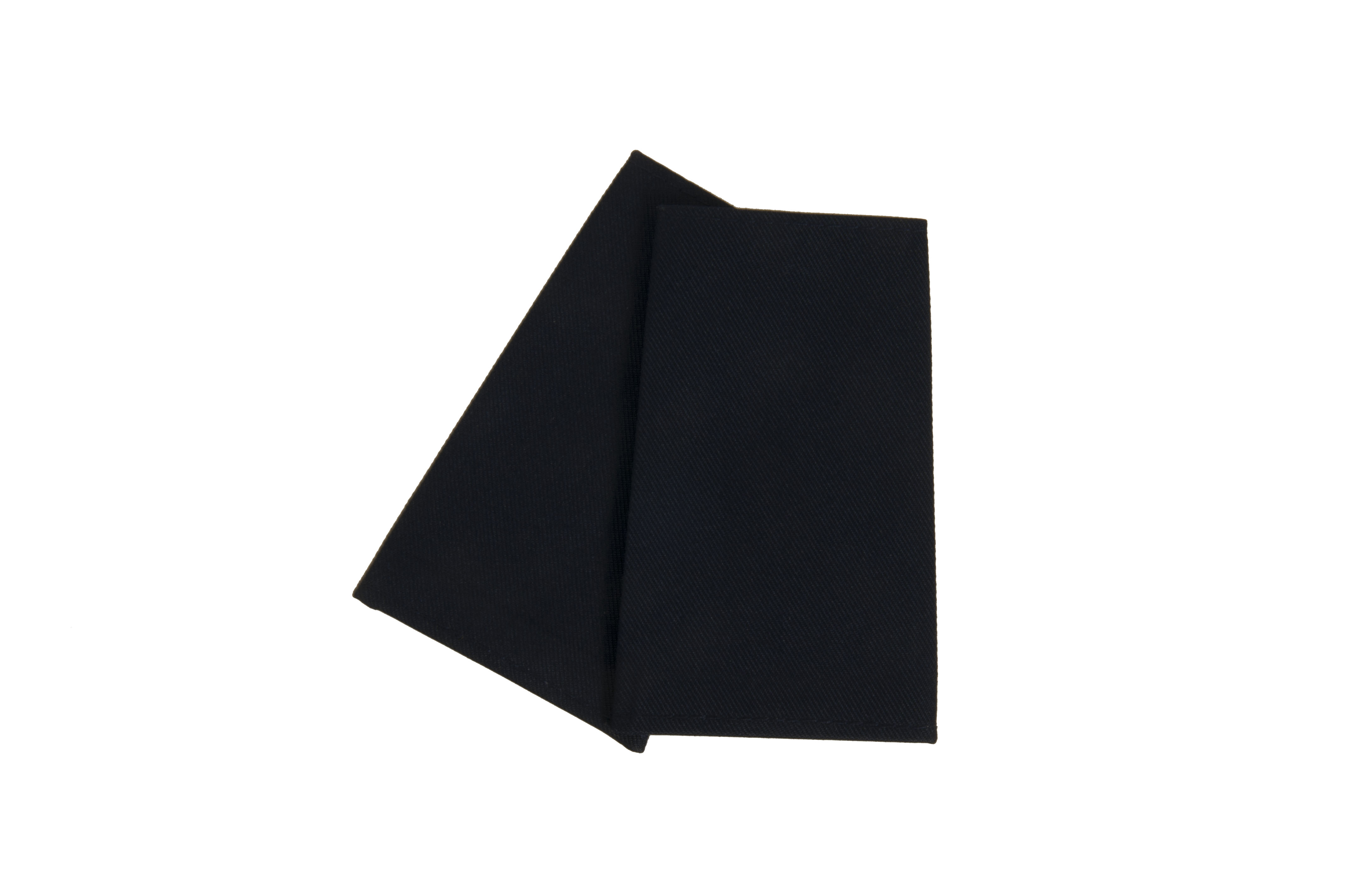 Blank Slip-On