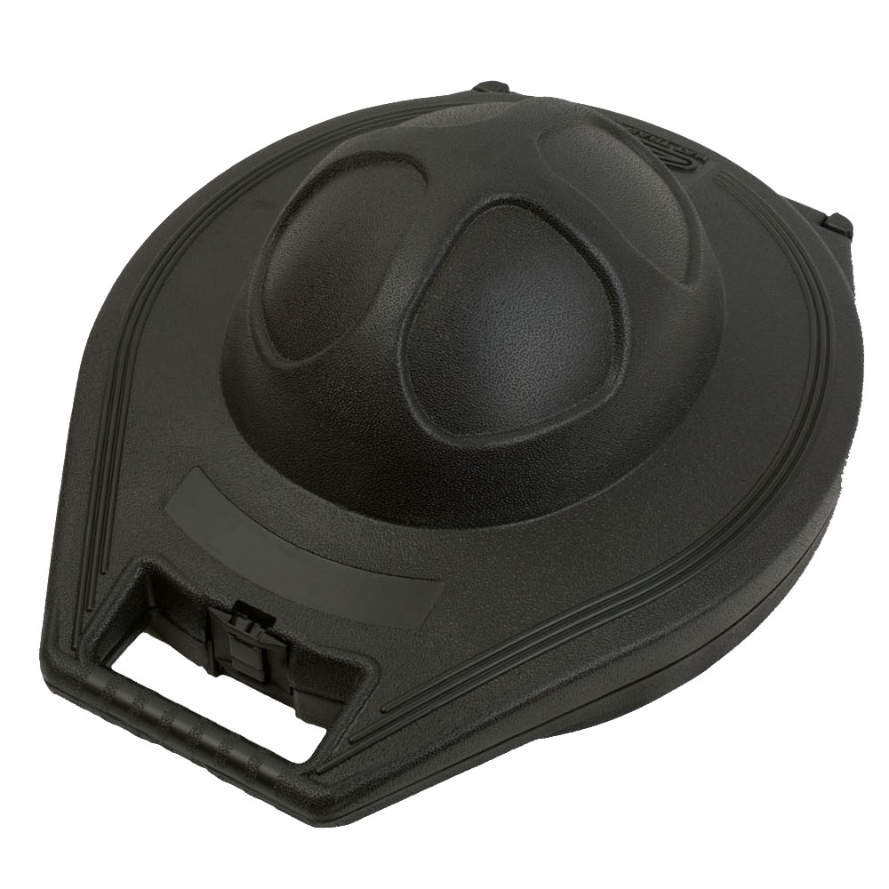 Hat Trap
