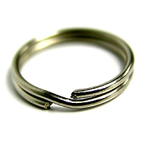 Attachment Rings
