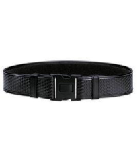7950-Duty Belt
