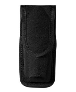 Patroltek™ Mace®/OC Spray Holder
