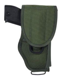 UM84III-Universal Military Holster
