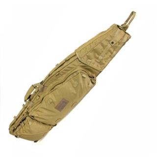 Long Gun Drag Bag
